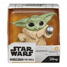 Star Wars Mandalorian...