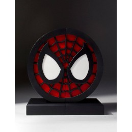 Marvel Comics Bookends...