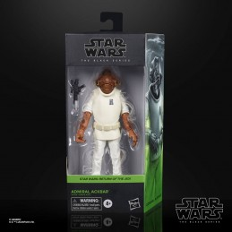 Star Wars Black Series 2020...