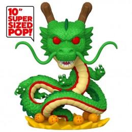 Dragon Ball Z Super Sized...
