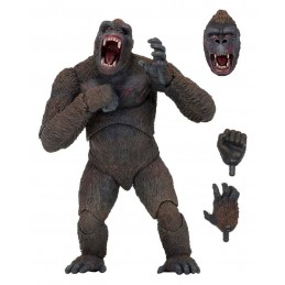 King Kong figure 20 cm Neca