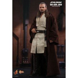Hot Toys Star Wars Episode...