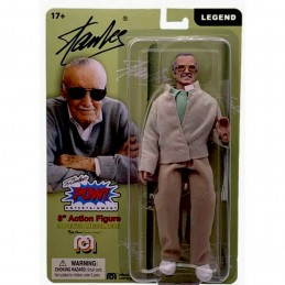 Marvel figure Stan Lee 20...