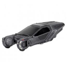 Blade Runner 2049 vehicle...