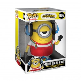 Minions 2 Super Sized POP!...