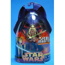 Star Wars ROTS Kit Fisto (...