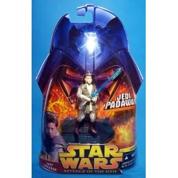 Star Wars ROTS Zett Jukassa...
