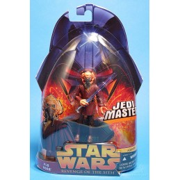 Star Wars ROTS Plo Koon (...