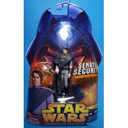 Star Wars ROTS Captain...