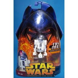 Star Wars ROTS R2-D2 (...
