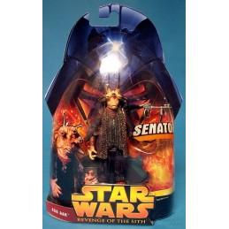 Star Wars ROTS Ask Aak (...