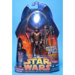 Star Wars ROTS Neimoidian...