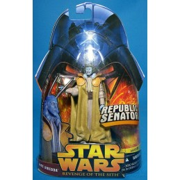 Star Wars ROTS Mas Amedda (...