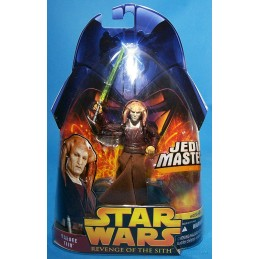Star Wars ROTS Saesee Tiin...