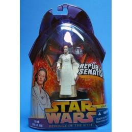 Star Wars ROTS Mon Mothma (...