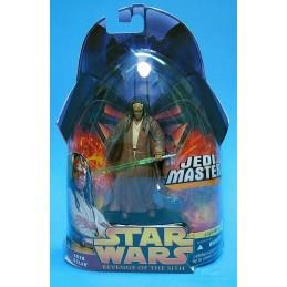 Star Wars ROTS Agen Kolar (...