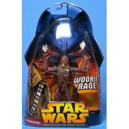 Star Wars ROTS Chewbacca (...