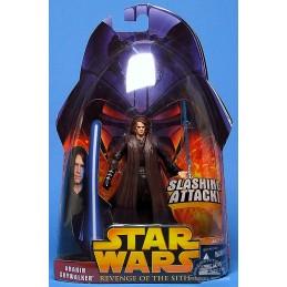 Star Wars ROTS Anakin...