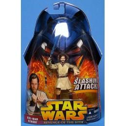 Star Wars ROTS Obi-Wan...