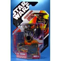 Star Wars 30th ROTS...