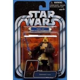 Star Wars OTC Pablo Jill (...
