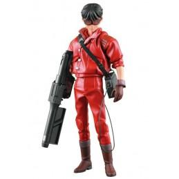 Akira figure 1/6 Shotaro...