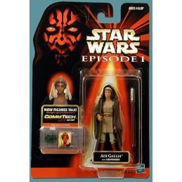 Star Wars Episode 1 Adi...