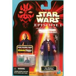 Star Wars Episode 1 Sio...