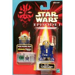 Star Wars Episode 1 R2-B1...