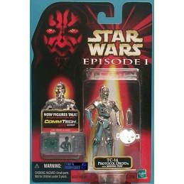 Star Wars Episode 1 TC-14...