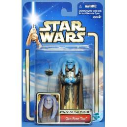 Star Wars Saga AOTC Orn...