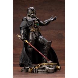Star Wars statue PVC ARTFX...