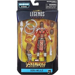 Marvel Legends Avengers...