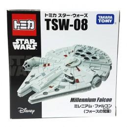 Star Wars Tomica TSW-08...