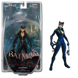 Batman Arkham city series 2...