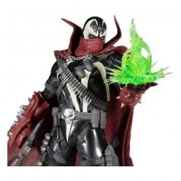 Mortal Kombat figure...