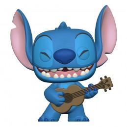 Lilo & Stitch POP! Disney...