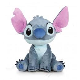 Lilo & Stitch peluche...