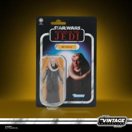 Star Wars Episode VI...