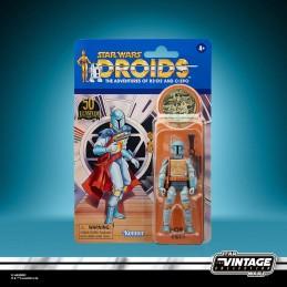 Star Wars: Droids Vintage...