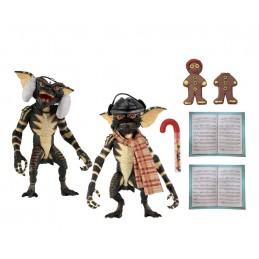 Gremlins pack 2 figures...