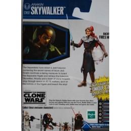 Anakin Skywalker backpack fires missile