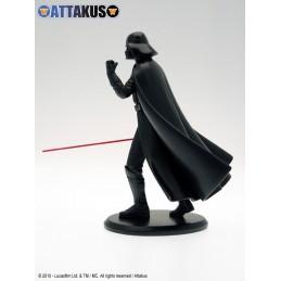 Darth Vader Elite collection