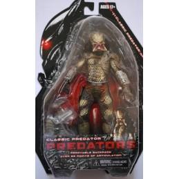 Predators Classic predator