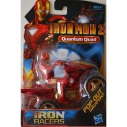 Iron man 2 quantum quad