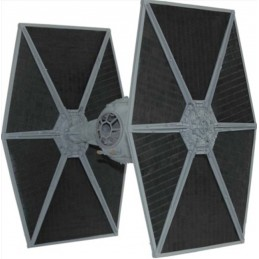 Imperial Tie Fighter Episode IV : A new hope