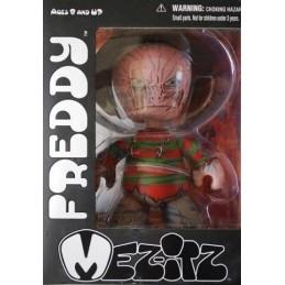 MEZ-ITZ Freddy
