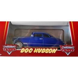 Cars Doo Hudson