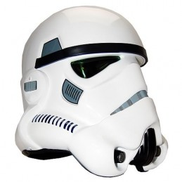 Stormtrooper Limited Edition