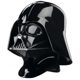 Darth Vader ROTS studio scale helmet